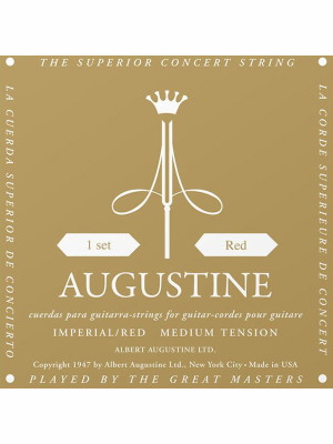 augustine_imperial
