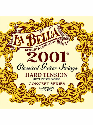 labella_2001h