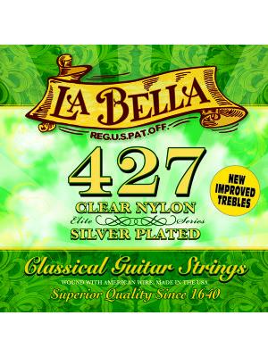 labella_427