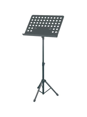 notestand_orcestra_soundking