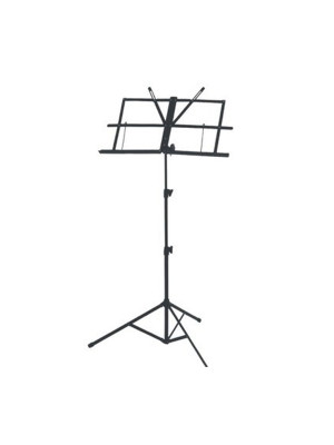 notestand_soundking